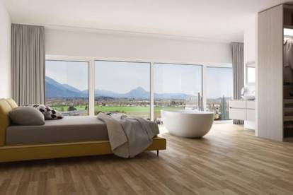 Panorama-Terrassen-Wohnung - HIGH LEVEL 5061 - Buchenweg 14