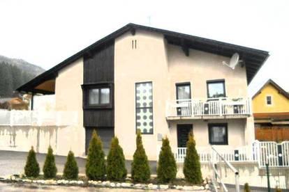 Einfamilienhaus für eine große Familie bei Lavamünd
