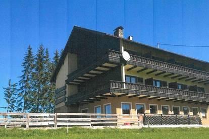9451 Preitenegg  Gasthaus/Pension
