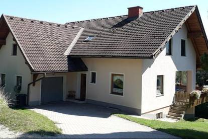9433 St.Andrä/Pölling   Schönes Mehrfamilienhaus