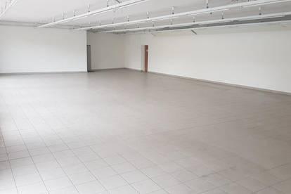 Geschäftslokal/Büro/Ordination 250m² in TOP Lage