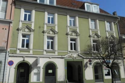 Tolles Altstadtbüro  im  Zentrum