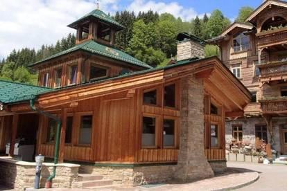 In der Wildschönau gelangt ein Gastronomiebetrieb mit ca 50 Sitzplätzen, in Top-Lage, längerfristig zur Verpachtung.