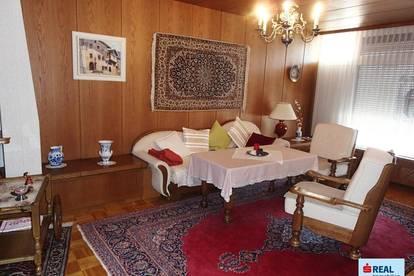 Möblierte 3-Zimmer Wohnung mit Küche und Balkon ca. 95 m² in Kufstein zu vermieten