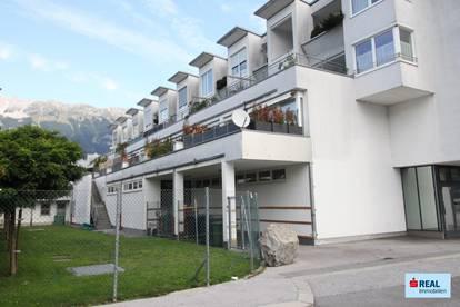 Wohnung in Innsbruck/Pradl
