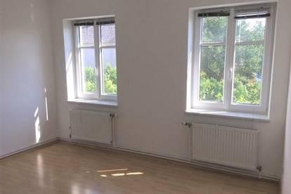 Helle 2-Zimmer Wohnung in der Wachau zu vermieten