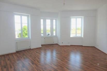 Helle 2-Zimmer Wohnung im Zentrum von Mautern zu vermieten