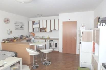 2-Zimmer Wohnung mit Lift in Zentrumslage