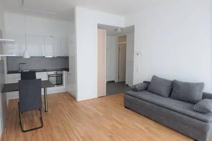 ERSTBEZUG - 2-Zimmer Wohnung mit Lift, Terrasse und Garagenplatz