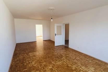 ***Wunderschöne komfortable Wohnung nähe Erholungsgebiet Wienerberg***!!BESICHTIGUNG VEREINBAREN!!