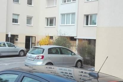 **3-Zimmer Wohnung in Tulln **++Zwei Wohnungen zum Preis von Einer ++