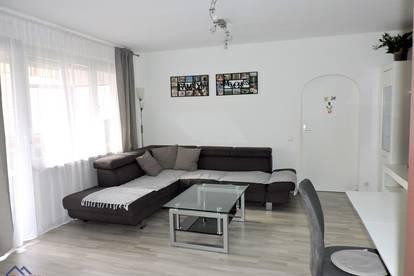 ***Sehr schöne 3-Zimmer Wohnung U3 Enkplatz Nähe zu vermieten***
