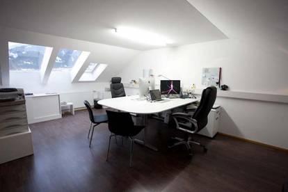Schwaz: Barrierefreie Büro- bzw. Ordinationsräume in der Innenstadt