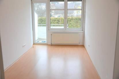 Wienerstraße, 55m² Erstbezug mit 2 Zimmern und Balkon