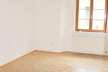 71,80 m², 3 Zimmer Wohnung, 1. Stock sehr zentrale Lage in Voitsberg