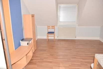 Ca. 85m², 3 Zimmer-Wohnung, teilmöbliert, Allgemeingarten, Eggersdorf bei Graz