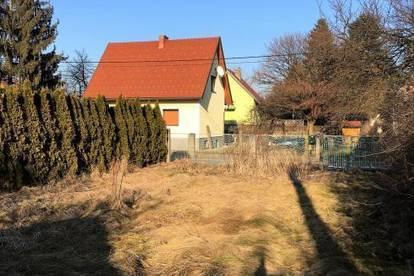 Graz-Süd!! Erstbezugswohnung in Massivbauweise, Terrasse und Garten !!