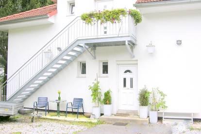 Laßnitzhöhe, großzügiges Haus im mediterranen Stil!