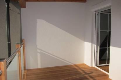 Frauental! Tolle Anlegerwohnung in sehr ruhiger und sonniger Lage mit Lift!