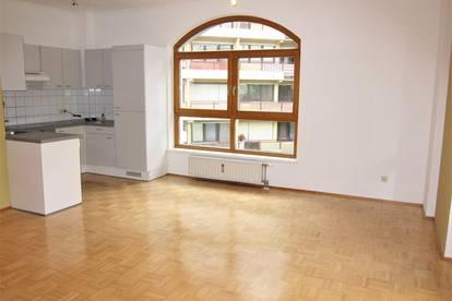 Geidorf - Körösistraße! Wunderschöne Wohnung in Ruhelage mit großem Balkon!