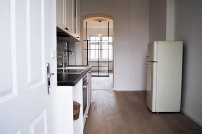 Single oder Pärchen Wohnung in 8010 Graz