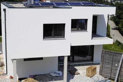 Seiersberg! Schicke Doppelhaushälfte 2 in exklusiver Lage mit innovativer Ausstattung!