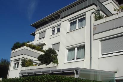 PREISHIT!!! Sehr schöne und helle 2-Zimmer-Wohnung in Gratwein-Straßengel