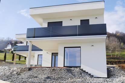 PROVISIONSFREIER Wohntraum in Graz - Seiersberg ! Doppelhaushälfte ideal gelegen und hochwertig ausgeführt!!