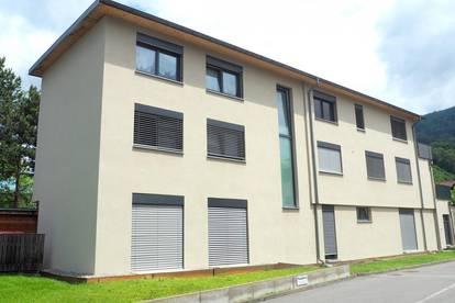 Schöne, helle 3-Zimmer-Wohung mit großer Terrasse