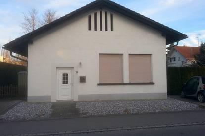 Ehemaliges Stickereilokal in Lustenau zu vermieten