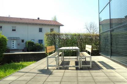 Single-Appartement in Dornbirn-Hatlerdorf!