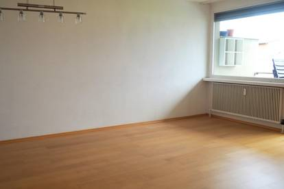 Gepflegte 3-Zimmer-Wohnung in Lustenau