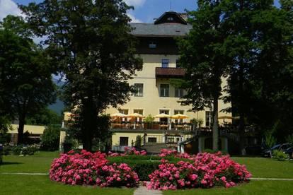 Hotel Marienhof