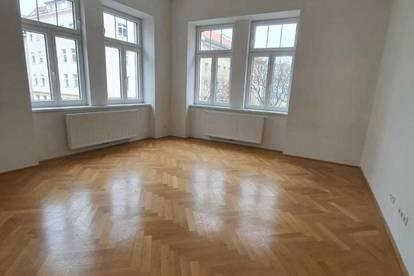 perfekte Pärchen oder WG Wohnung