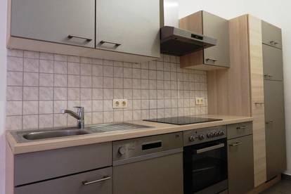 Mietwohnung Zentrum Ybbs EG 67 m²