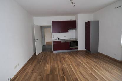 Gepflegte Wohnung in zentraler Lage in Wieselburg!