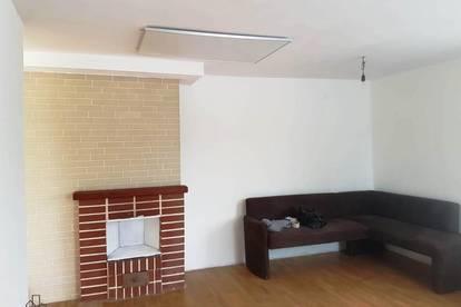 Neu renovierte Mietwohnung in Pöchlarn