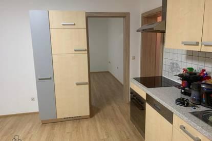Kleine Wohnung zwischen Wieselburg und Steinakirchen!