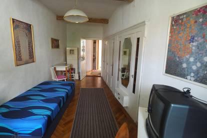 Kleines Apartment in Zentraler Lage in Ybbs!