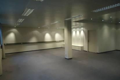 Schöne Büroräume nähe Bahnhof