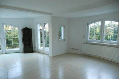 geräumige 3-Zimmer-Wohnung Innsbruck