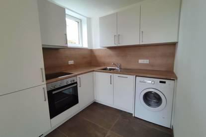 Generalsanierte 3 Zimmer Wohnung in Top Lage, Riedenburg