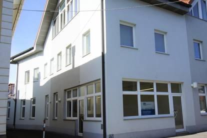 Attraktive Geschäfts- bzw. Gewerbefläche mit 190 m² im Zentrum von Gutau - sofort verfügbar