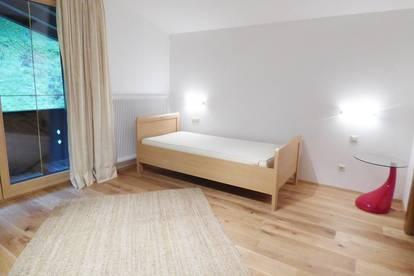 Günstige Appartements nahe Stadt-Salzburg