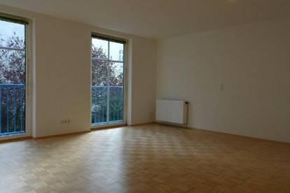 ruhig gelegene Mietwohnung in unmittelbarer Nähe zur U3 Station Hütteldorferstra