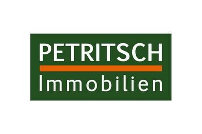 BÜROFLÄCHE in Technologie- und Gewerbepark in Klagenfurt zu vermieten