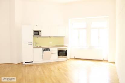 City-Apartment in Bestlage - Freyung, Juridicum