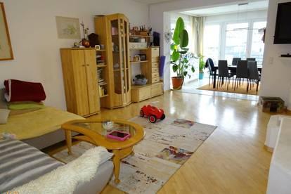 Schönes Einfamilienhaus in Rust am Neusiedlersee