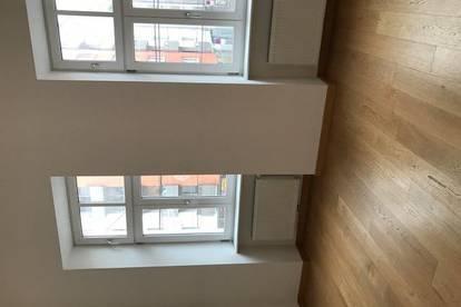 Schöne Altbauwohnung mit Flügeltüren - WG Eignung