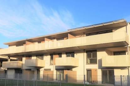 Alte Maut-Gasse Top 11 - Zweizimmerwohnung im Grünen mit Terrasse